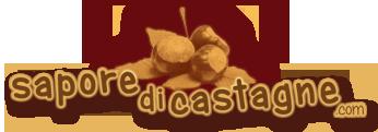 Sapore di Castagne